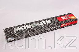 Электроды Монолит Уони 13/55 Плазма д.3мм (2,5 кг)