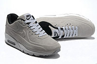 Кроссовки Nike Air Max 90 VT gray White (36-46), фото 2