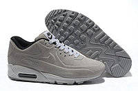 Кроссовки Nike Air Max 90 VT gray White (36-46), фото 1