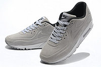 Кроссовки Nike Air Max 90 VT gray White (36-46), фото 4