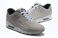 Кроссовки Nike Air Max 90 VT gray White (36-46), фото 3