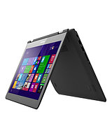 "Ультрабук Lenovo Yoga 500 14""FHD/Core i3-4030U/4GB/1TB+8Gb SSD/GeForce 920M 2GB/Win 8.1 (80N5002QRK) /"