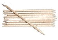 Апельсиновые палочки (набор 10 шт)