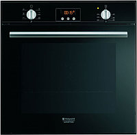 Духовой шкаф Hotpoint-Ariston FKQ 73 C (K)/HA