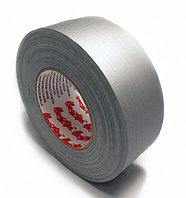 Le Mark CT50050S Тэйп (Gaffer Tape), широкий, цвет серый (серебристый), фото 1