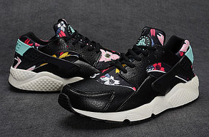 Кроссовки Nike Air Huarache Multicolor, фото 2