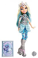 "Ever After High ""Драконьи игры"" Дарлинг Чарминг"