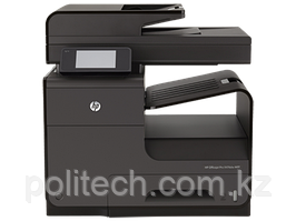 МФП HP Europe Officejet Pro X476dw /A4