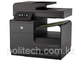МФП HP Europe Officejet Pro X576dw e-AiO  /A4