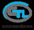 GTL-Kazakhstan Energy