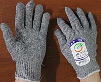Перчатки хб 2000g, Рабочие перчатки оптом, Перчатки рабочие