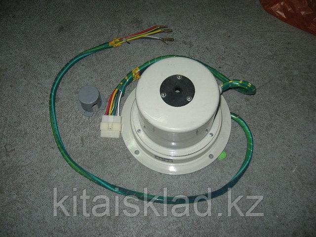 Токосъемник кран XCMG QY16K