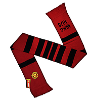 Шарф Manchester United