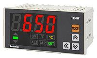 Температурный контроллер TC4W-24R