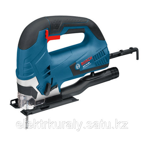 Электролобзик BOSCH GST 90 BE Professional 060158F001