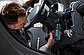 Аккумуляторная дрель-шуруповерт Bosch GSR 10.8-2-Li Professional (0601868107), фото 4