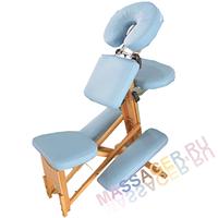 Инновационный массажный стул Khone.