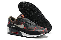 Кроссовки Nike Air Max 90 Premium Tape Multi-color (36-46)