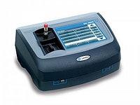 Cпектрофотометр DR3900 Hach-Lange в Казахстане
