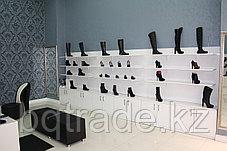 Мебель для бутиков, фото 2