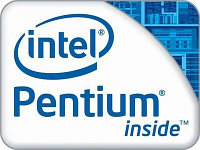 CPU Intel Pentium G2030, 3.0 GHz (Ivy Bridge, 5GT/s), 2C/2T, 3MB L3, HD/650, 55W, Socket1155, oem