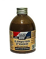 "ПИТАНИЕ ""VAN DAF LIQUID FOOD LIQUID LIVER EXTRACT """