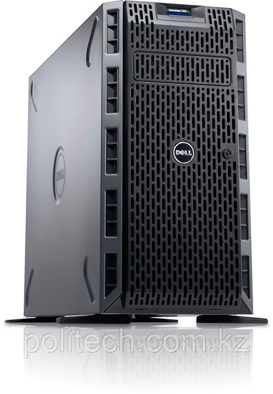 Сервер Dell PowerEdge T320  5 U