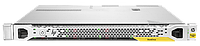 Storage HP Enterprise/StoreOnce 2700/iSCSI/Rack