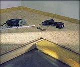 OSB 3 плита Kronospan 1250х2500х12 87774700045, фото 4