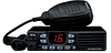 Радиостанция Kenwood TK-7302/ 8302