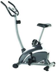 Велотренажер BC77000