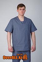 Мужская хирургическая пижама