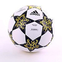 Мяч футбольный ADIDAS Champions League (Replica)