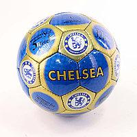 Мяч футбольный CHELSEA (Челси)
