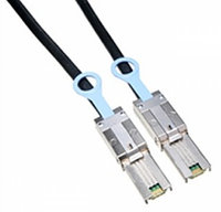 Cable Dell/2M SAS Connector External Cable