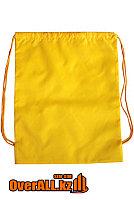 Сумка-мешок под печать логотипа, фото 1
