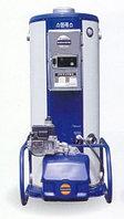 Газовый котел средней мощности NAVIEN 1035GPD