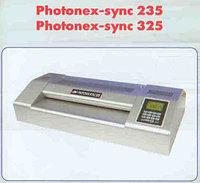 Пакетный ламинатор PHOTONEX-SYNC 235 (GMP, Korea)