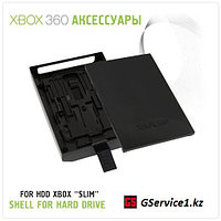 HDD Shell For XBOX 360 Slim