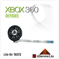 Lite-On 16D2S DVD Drive Spindle Motor (Xbox 360)
