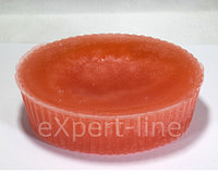 Simple Use Beauty PARAFFIN WAX PEACH - парафин ПЕРСИК, 1000 мл