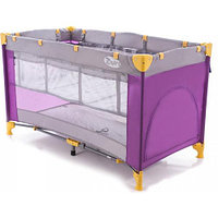 Кровать-манеж Lorelli  Zippy 2