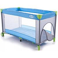 Кровать-манеж Bertoni Zippy 2