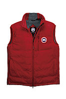 Жилет Canada Goose Lodge Down (5058M, M, Спирит)