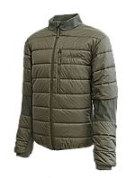Куртка Carinthia G-Loft Ultra jacket (MG0750, S, Оливковый)