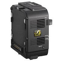 Sony AXS-R5 внешний рекордер для записи 16-разрядных файлов RAW в формате 2K/4K для камер PMW-F5, PMW-F55, PXW-FS7 с использованием карты памяти AXS, фото 1