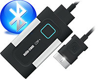 Autocom CDP+ (USB+Bluetooth)