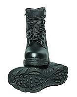 Тактические ботинки Delta (размеры 40-45) чер., фото 1