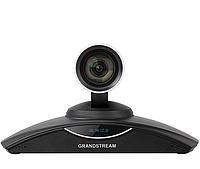 Grandstream расширяет ассортимент в области видеоконференцсвязи  - GVC3202