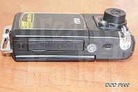 Автомобильный видеорегистратор DOD F900LHD, фото 1